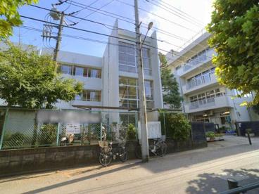 松戸市立 相模台小学校の画像1
