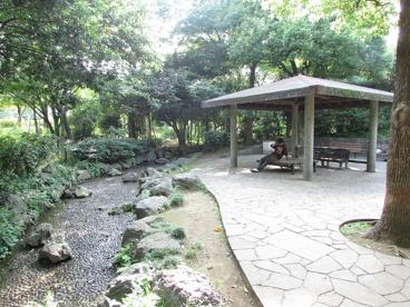 平和の森公園の画像3