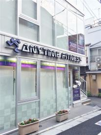 Anytime Fitnessの画像1