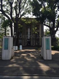 日本学園 中学校の画像1