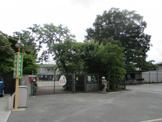 鶏鳴幼稚園