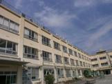 中野区立桃園第二小学校