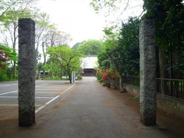 祖光院の画像3