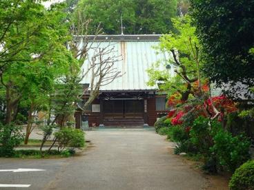祖光院の画像1