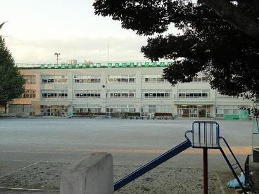 杉並区立三谷小学校の画像5