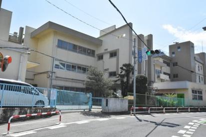 鴻巣市立田間宮小学校の画像1