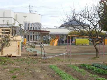 まごやま保育園の画像1