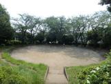 土橋南公園