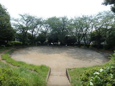 土橋南公園の画像1
