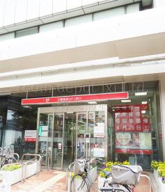 三菱東京UFJ銀行の画像1