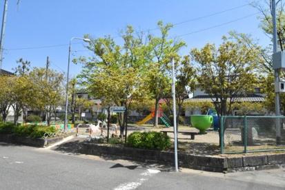 逆川公園の画像1