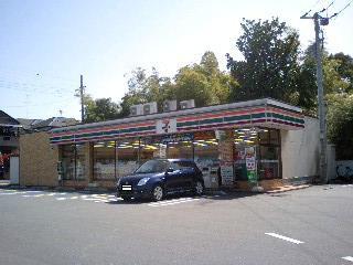 セブンイレブン鴻巣大間3丁目店の画像1