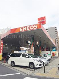 関東石油 本社の画像1