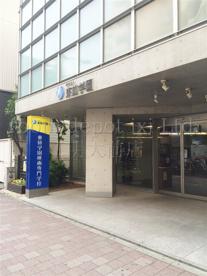 東放学園映画専門学校の画像1