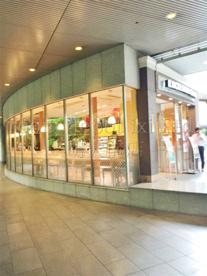 エクセシオールカフェ オペラシティ店の画像1