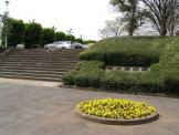 栗ヶ沢公園