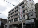 大東京信用組合 吉祥寺支店