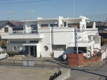 花輪医院の画像2