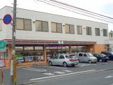 セブン-イレブン 松戸常盤平駅前店