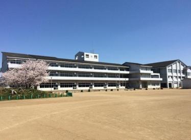 城ノ内中学校の画像1
