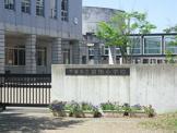 千葉市立扇田小学校
