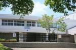 千葉市立金沢小学校