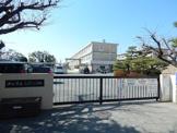 浅間小学校