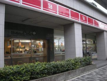 デイリーヤマザキ東陽町駅前店の画像1