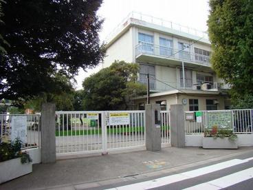杉並区立和泉小学校の画像2