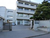 幕張本郷中学校