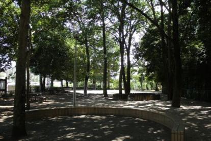 阿比太公園の画像5