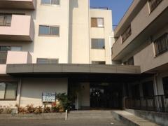 小南記念病院の画像1