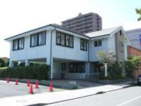 かるがも保育園鎌取駅前園の画像1