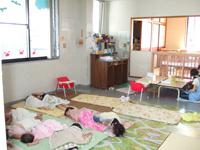 かるがも保育園鎌取駅前園の画像3