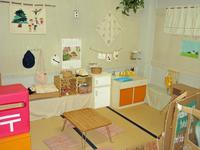 白梅幼稚園の画像5