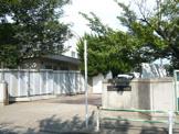 国立市立 国立第二小学校