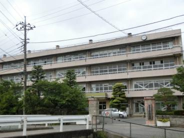 加須市立昭和中学校の画像1
