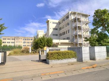 松戸市立 馬橋北小学校の画像1