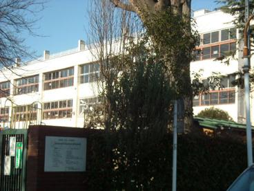 国分寺市立 第八小学校の画像3