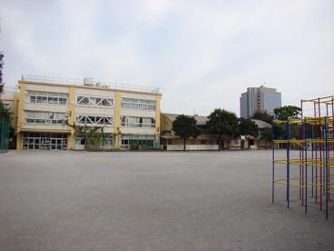 杉並区立新泉小学校の画像4