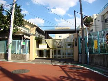 杉並区立杉並第七小学校の画像5