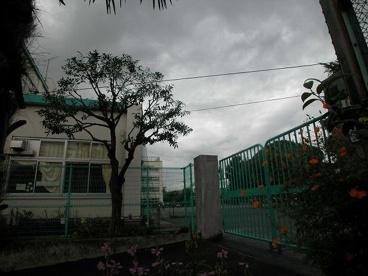 杉並区立杉並第三小学校の画像4