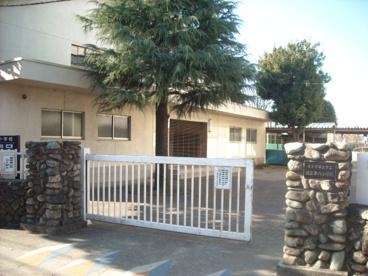 国立市立 国立第六小学校の画像3