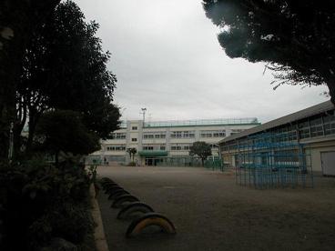 杉並区立杉並第九小学校の画像1