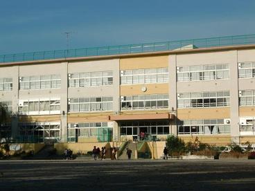 杉並区立杉並第二小学校の画像3
