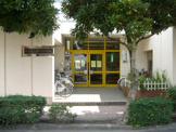 国立市立 国立第八小学校