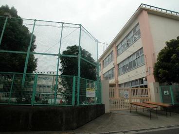 杉並区立杉並第六小学校の画像3