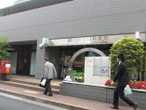 北口駅前郵便局