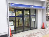 みずほ銀行 市川支店