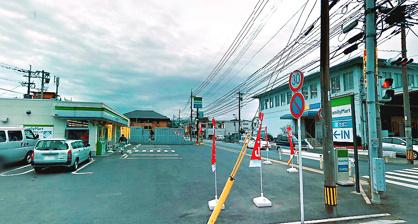 ファミリーマート 吉塚3丁目店の画像1